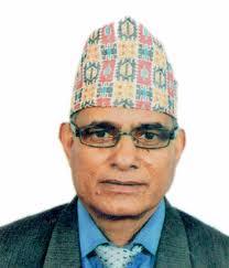 Prof. Dr. Keshav Aawasti
